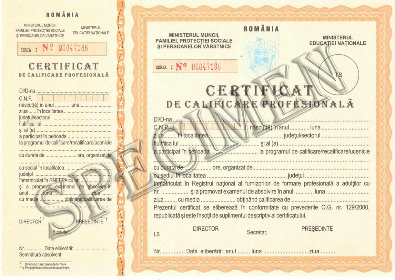 Specimen-certificat-de-calificare MMFPSPV si MEN