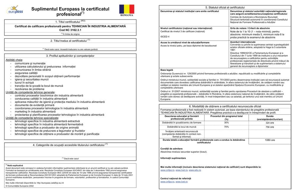 Supliment-Certificat-Europass (1)