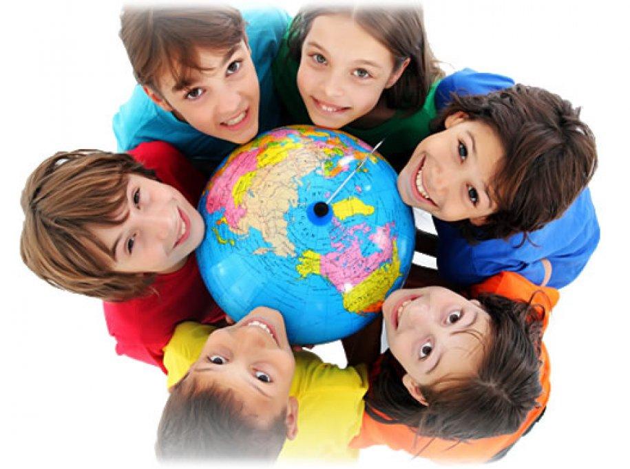 cursuri_copii